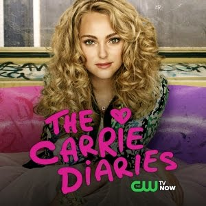 carriediaries